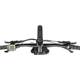 Lupine SL SF Éclairage pour vélo électrique Bosch StVZO